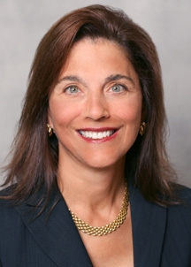 Barbara Bowers, MD